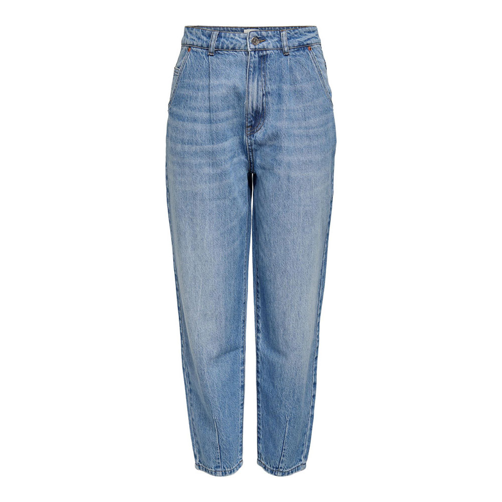 ONLY VERNA - JEANS