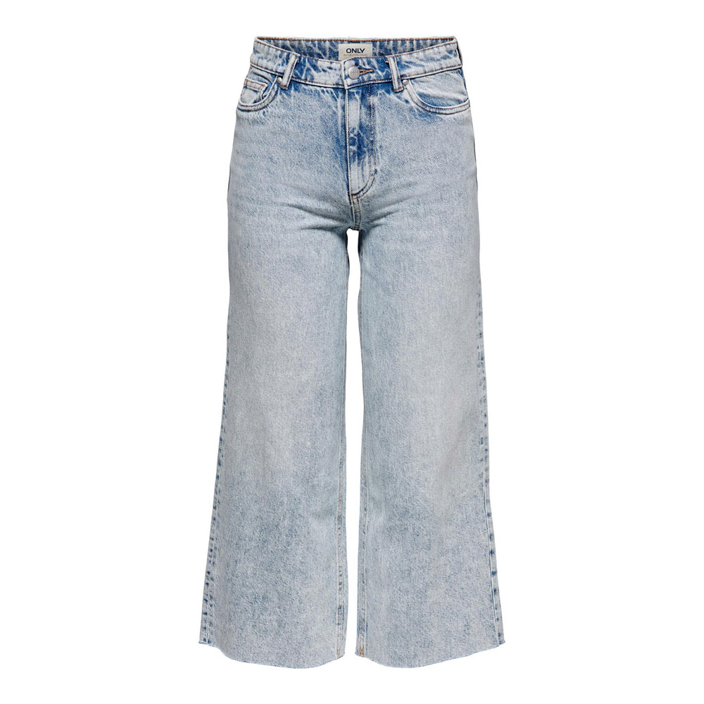 ONLY SONNY - JEANS
