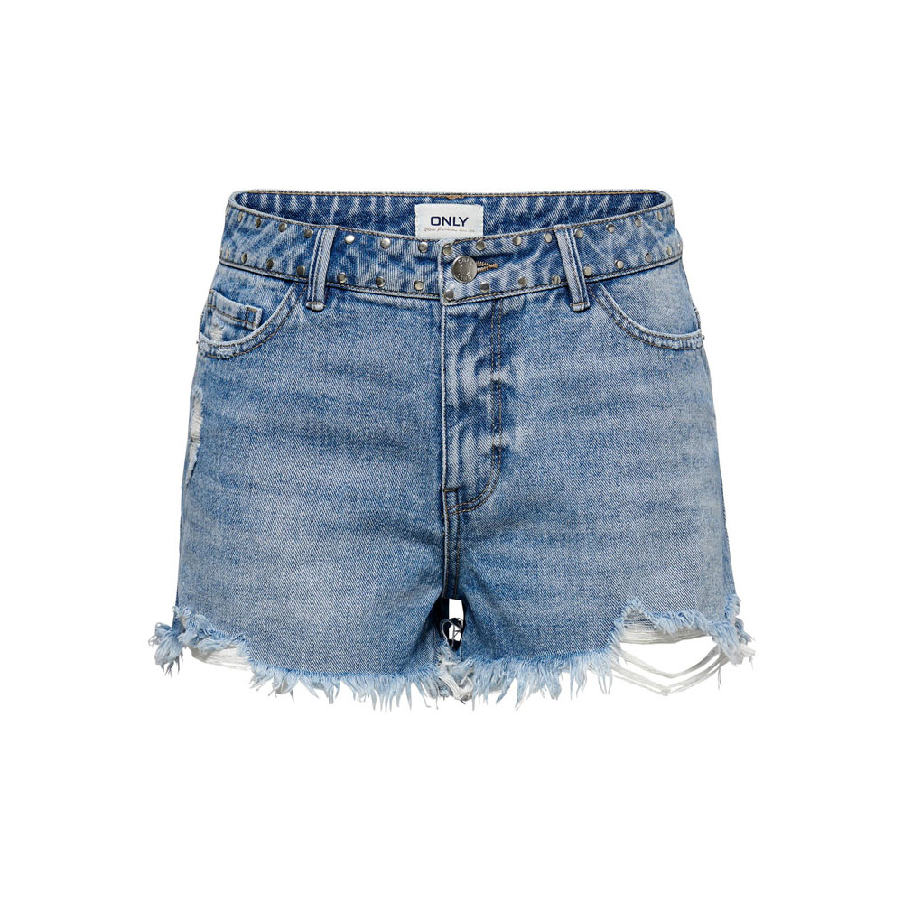 ONLY PACY - JEANS