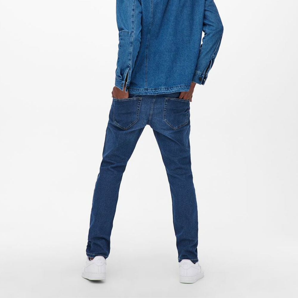 ONLY&SONS LOOM - JEANS