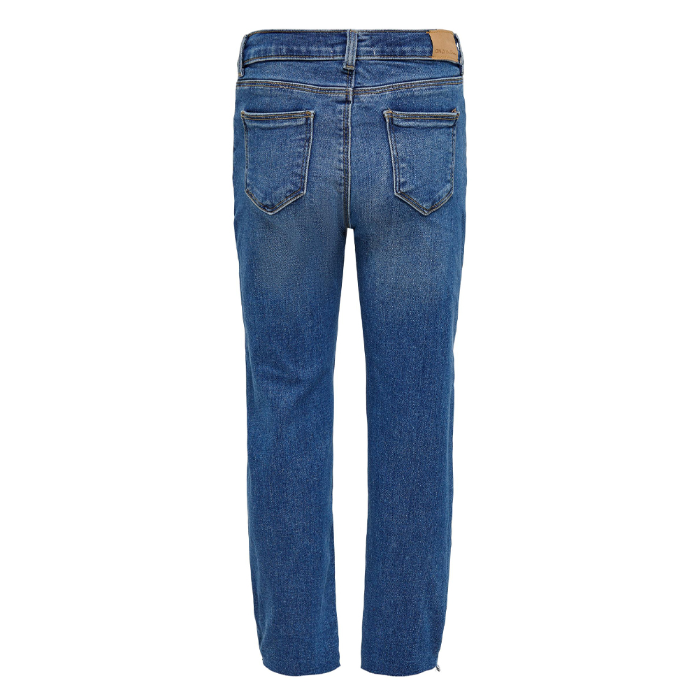ONLY JR EMILY - JEANS