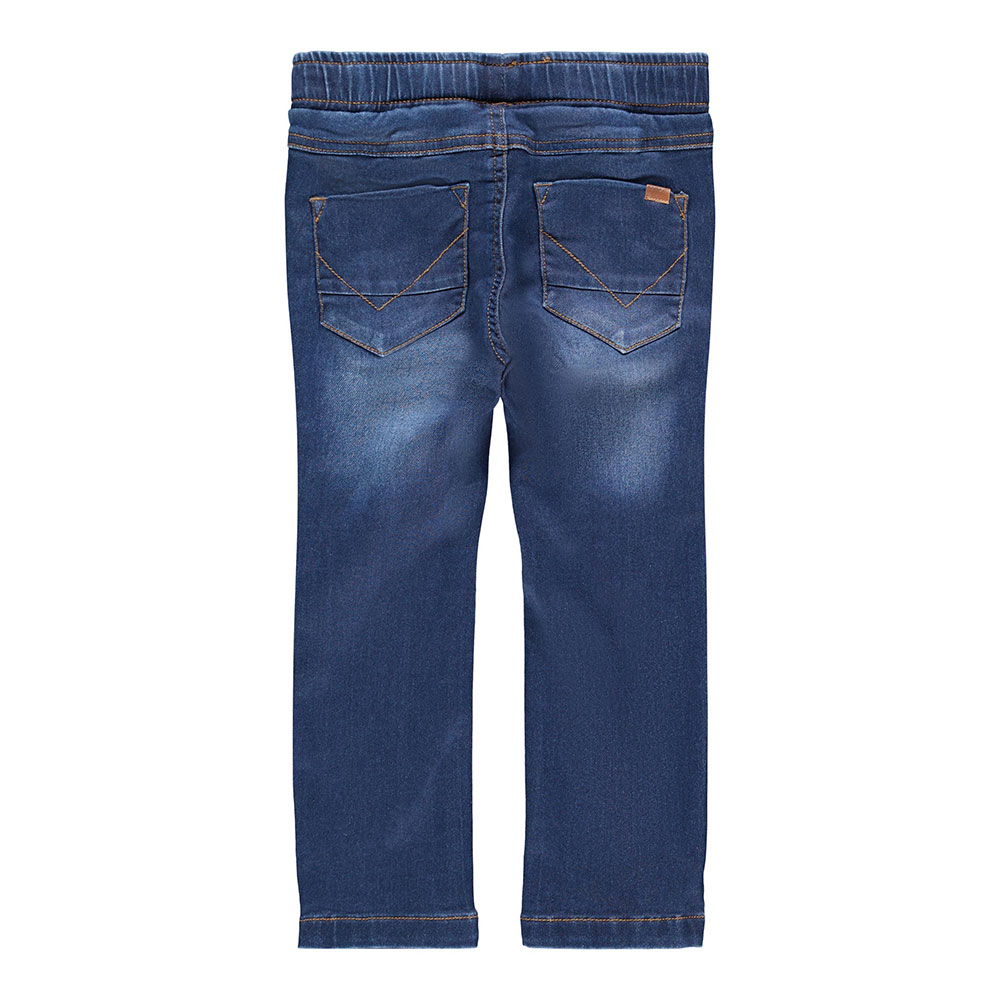 NAME IT NOOS ROBIN - JEANS