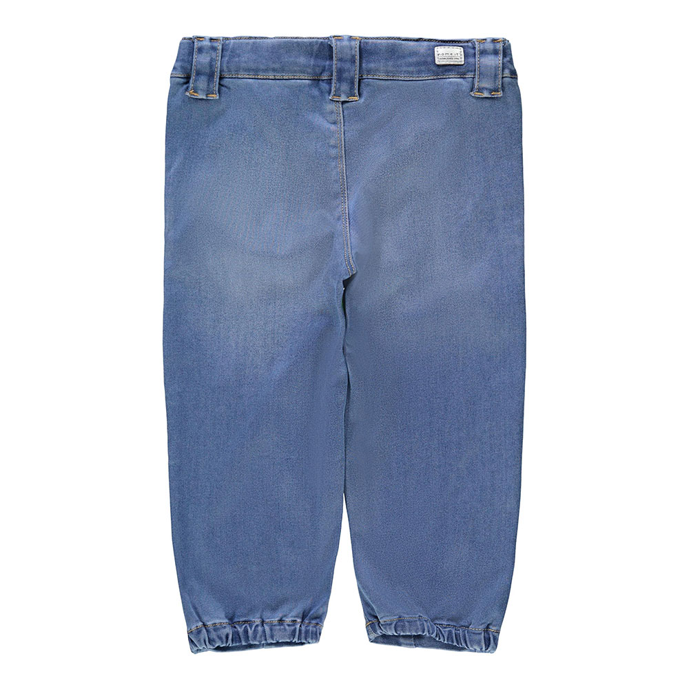 NAME IT NOOS ROSE - JEANS