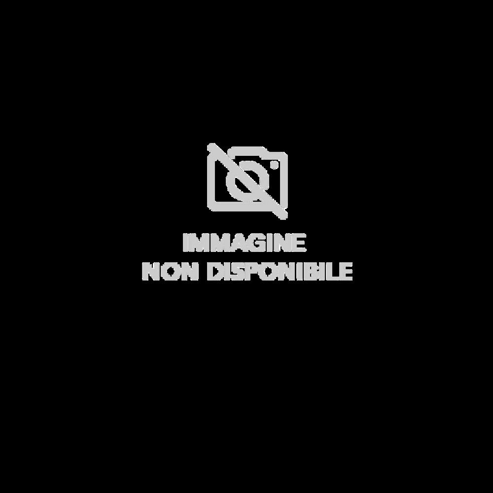 EA7 FELPA CAPPUCCIO - NERO
