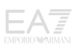 EMPORIO ARMANI 7