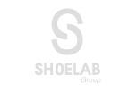 SHOELAB