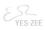 YES-ZEE