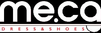logo_meca_white