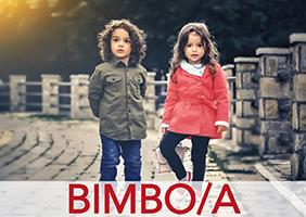 tutto_per_il_tuo_bimbo